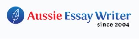 Aussie Essay Writer