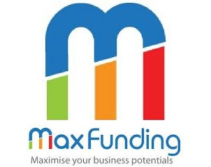 MaxFunding Review