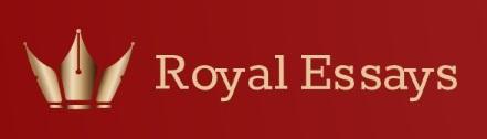 Royal Essays