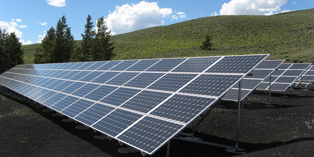 Solar Panels Companies Reviews