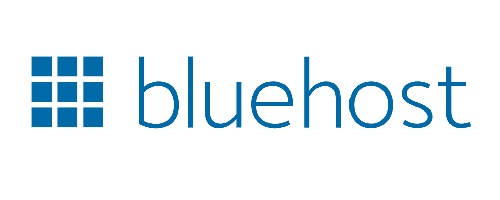 bluehost ecommerce hosting review
